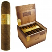 E.P. Carrillo Inch 62 Natural